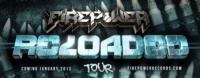 DATSIK-to-Launch-Firepower-Reloaded-Tour-in-January-Tickets-on-Sale-123-20121128
