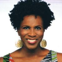 JANET-HUBERT-FROM-BROADWAY-TO-TV-NOW-BACK-TO-ME-20010101