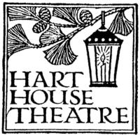 BONE CAGE, GOODNIGHT DESDEMONA and More Set for Hart House Theatre's 2013-14 Season