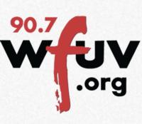 WFUV's The Big Broadcast Turns 40, 1/6