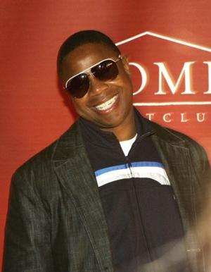 Legendary Music Icon Doug E. Fresh Endorses Entertainment Community