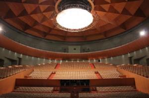 Se cancelan los conciertos 'West End y Broadway en Sevilla'