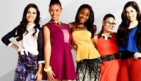 X-FACTORs-Fifth-Harmony-20130117