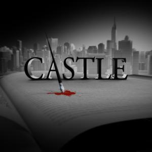 ABC's CASTLE Hits 5-Month Viewership High