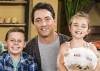 Scott Baio to Star in Nick at Nite's New Comedy SEE DAD RUN
