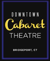 ABBAmania Rings in New Year at Downtown Cabaret