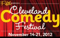 5th-Annual-Cleveland-Comedy-Festival-at-PlayhouseSquare-20010101