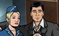 FX to Debut Season 4 of ARCHER, 1/17