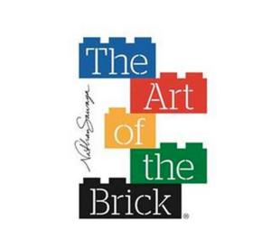 Nathan Sawaya's THE ART OF THE BRICK to Open on Brick Lane in September
