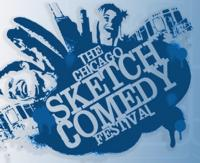 Oh Theodora Joins 2013 Chicago Sketch Comedy Festival
