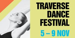 Choreographers Karl Jay-Lewin, Matthew Bourne and More Highlight Traverse Theatre Dance Festival, Nov 5-9