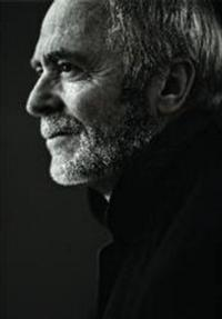 Greg Gorman to Receive Lifetime Achievement Award from Professional Photographers of America