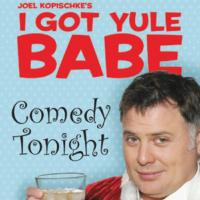 Joel-Kopischkes-I-GOT-YULE-BABE-Plays-Waukesha-Civic-Theatre-1210-13-20010101