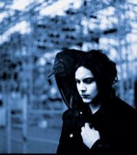 JACK WHITE's 'Blunderbuss' is Top Selling Vinyl Album of 2012