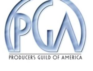Producers Guild Announces New Presidents: Gary Lucchesi and Lori McCreary