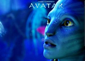 James Cameron Announces Cirque du Soleil AVATAR Touring Show
