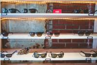 Warby Parker Opening Limited-Time Meatpacking Annex
