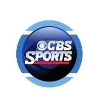 Coach Chuck Pagano to Be Featured On CBS Sports' NFL TODAY, 12/30