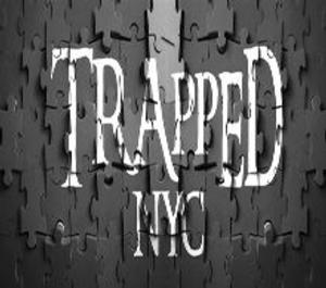 TRAPPED NYC to Open 6/13
