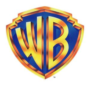 Alison Morris Promoted to VP Warner Bros Int'l TV Distribution UK