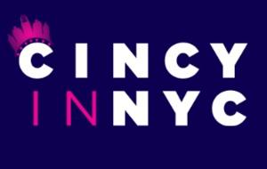 Cincinnati Playhouse to Host Reading of Theresa Rebeck's FOOL in NYC, 5/6-12