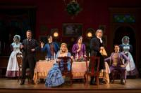 Review-Roundup-THE-MYSTERY-OF-EDWIN-DROOD-Opens-on-Broadway-Updating-LIVE-20010101