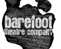 Barefoot Theatre Company Presents ROCKAWAY Benefit, 12/18