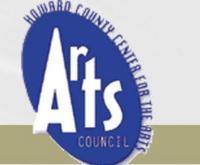 Arts Council Announces Artists and Sites for ARTsites 2013