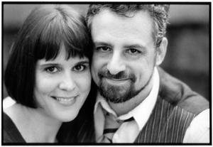BWW Interviews: Sarah Knapp and Steven M. Alper Revisit Chamberlain