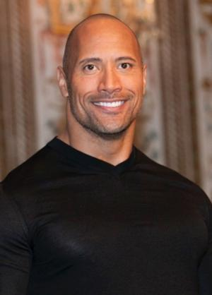 Dwayne Johnson to Topline MGM's Film Adaptation of SEAL TEAM 666