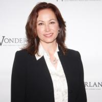 Linda-Eder-to-Return-to-Broadway-20121213
