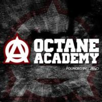OCTANE ACADEMY to Return to NBC Sports in June 2013