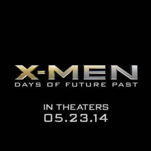 FX Airs X-MEN Takeover Today