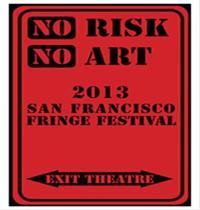 22nd-Annual-San-Francisco-Fringe-Festival-20010101