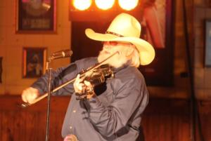 Charlie Daniels Band to Perform on FOX & FRIENDS, Today