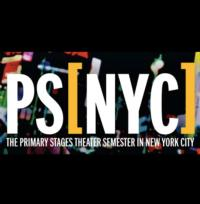 Primary Stages Announces PS[NYC] Training Program