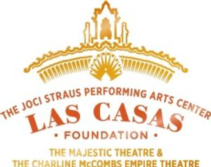 Las Casas Performing Arts Scholarship Competition Awards $100,000 to Finalists