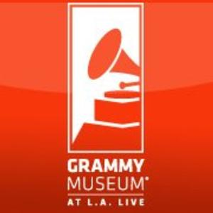 The GRAMMY Museum's Music Revolution Project to Return to Ruth Eckerd Hall, 7/21-8/15