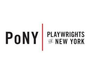 Playwrights of New York & Bush Theatre Announce New Partnership