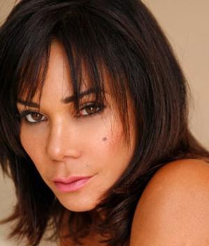 Daphne Rubin-Vega to Join Off-Broadway's LOS MONOLOGOS DE LA VAGINA, 6/3