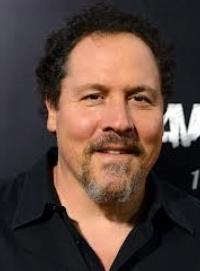 Jon Favreau Set to Direct Episode of NBC's THE OFFICE