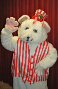 THE-PEPPERMINT-BEAR-20010101