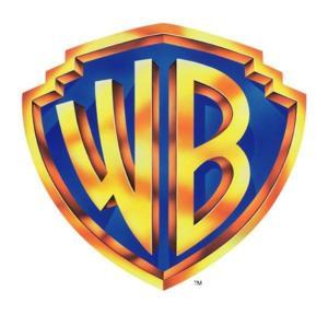 Super Heroes & Super Villains Reign at Warner Bros. Comic-Con 2014!