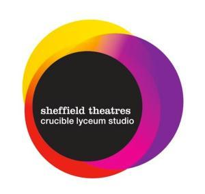 Sheffield Theatres Partners with Cafeology