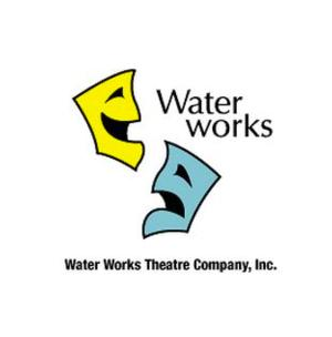 Water Works Theatre Company Sets Schedule for 14th Annual Shakespeare Royal Oak