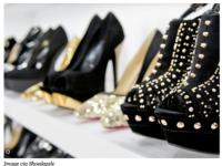 ShoeDazzle Goes Back to Subscriptions and VIP Membership