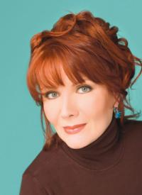 Maureen-McGovern-Comes-HOME-FOR-THE-HOLIDAYS-to-54-Below-1218-23-20010101