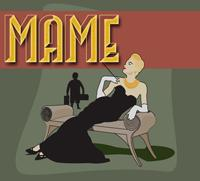 Spotlighters Celebrates 51st Season with MAME!, 11/23-12/23