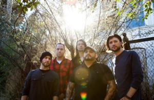 Taking Back Sunday Set Fall 2014 North American Tour Dates