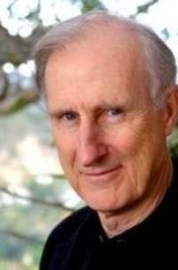 James Cromwell Joins Cast of NBC's New Drama DO NO HARM